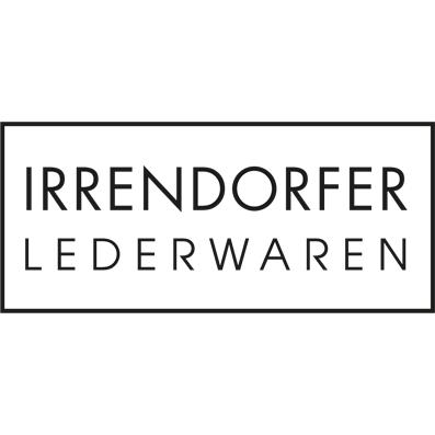 Irrendorfer.png