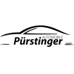 Automobile Puerstinger.png