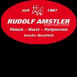 Logo_Amstler.png