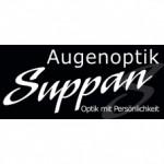 Logo_Suppan.jpg