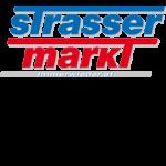 Strasser.png