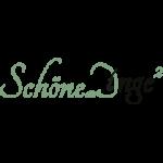 Schoene_Dinge.png