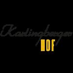 Karlingbergerhof.png