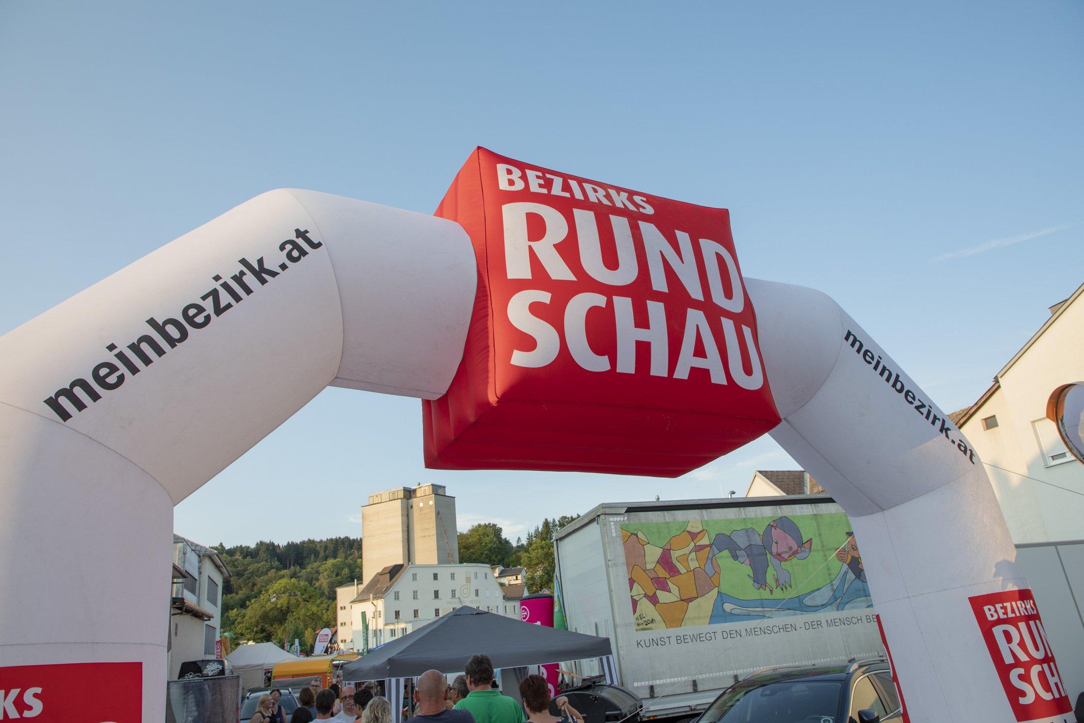 Bier-und-Kulinarikfest-Perg-2021 (102)-2