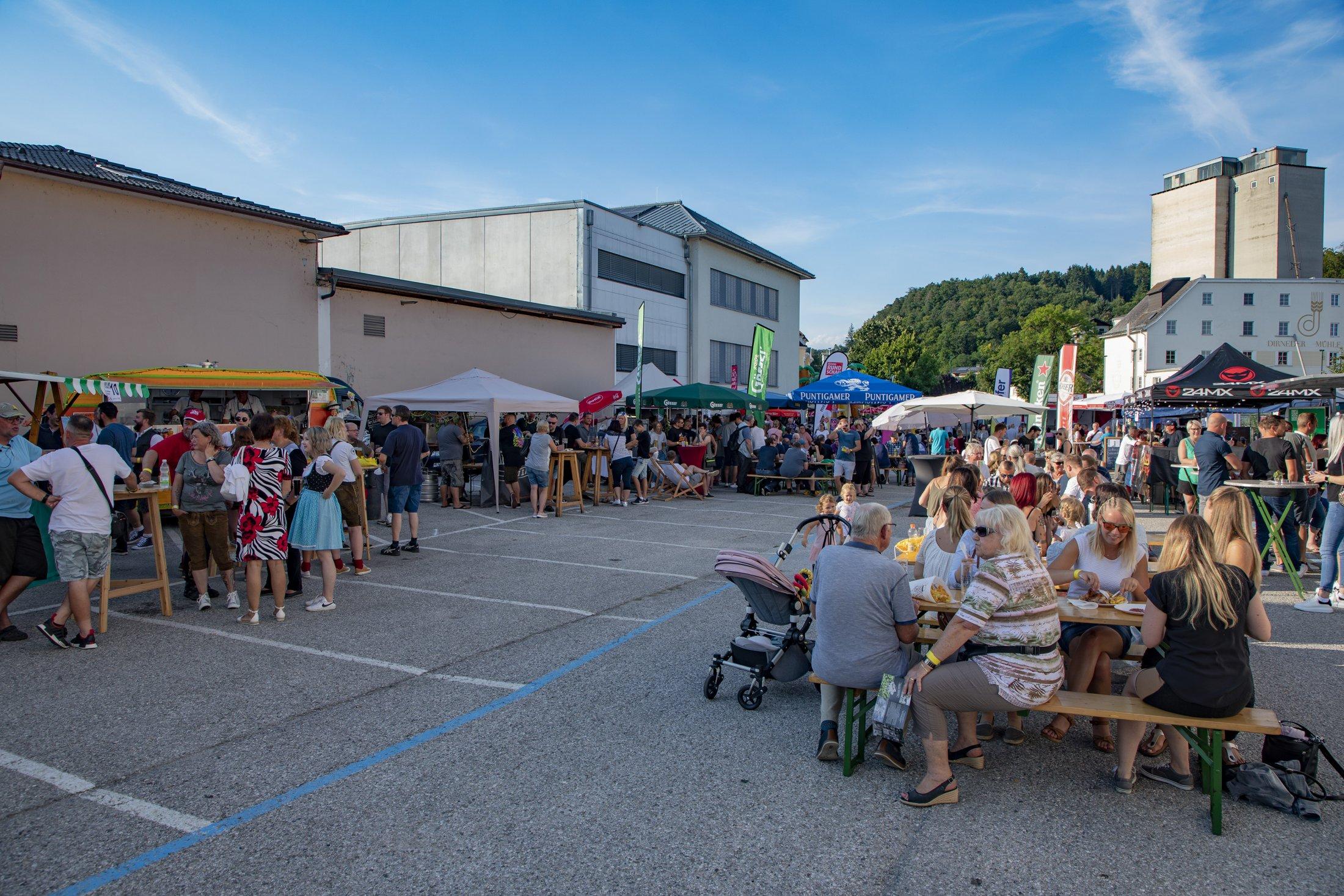 Bier-und-Kulinarikfest-Perg-2021 (10)