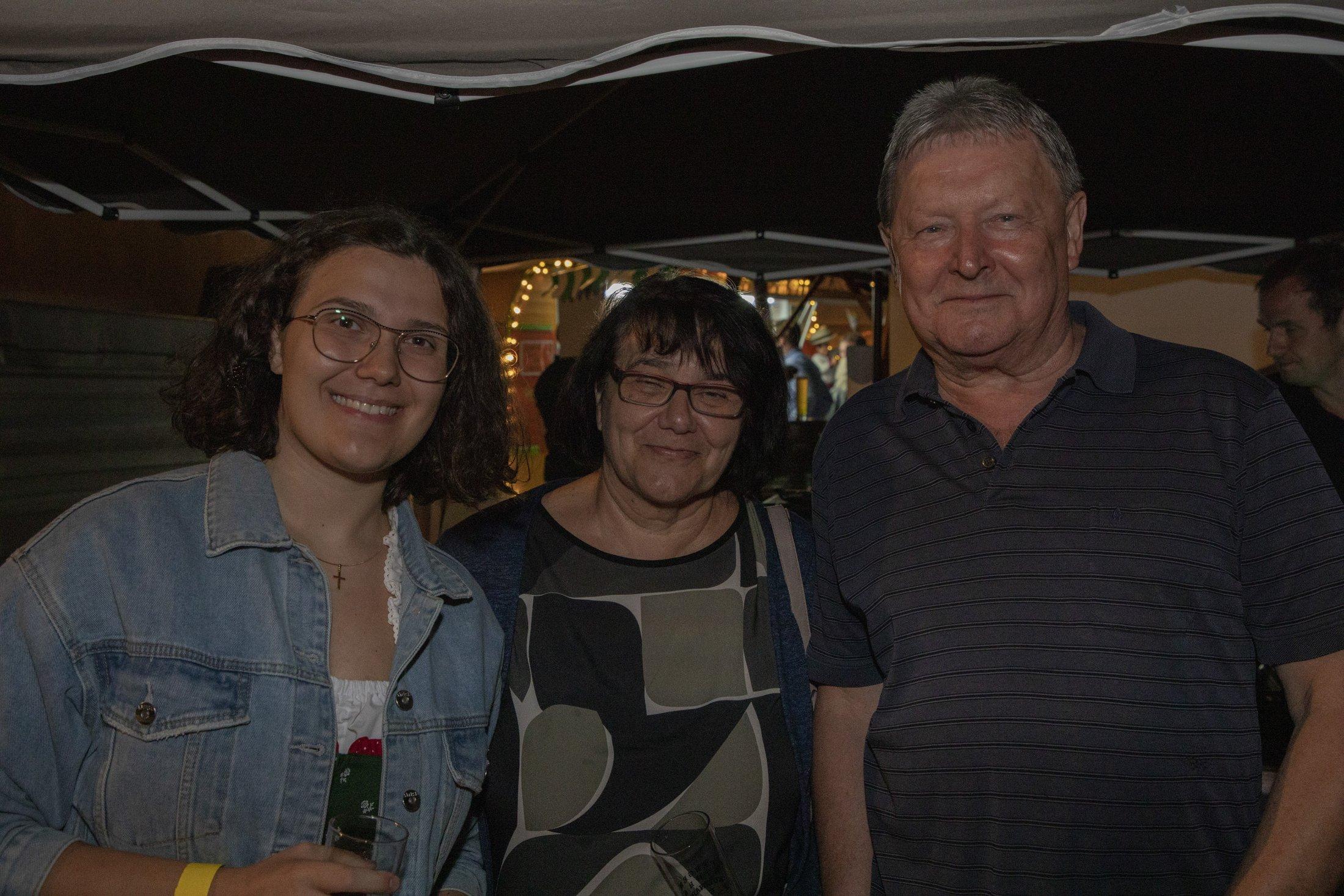 Bier-und-Kulinarikfest-Perg-2021 (128)