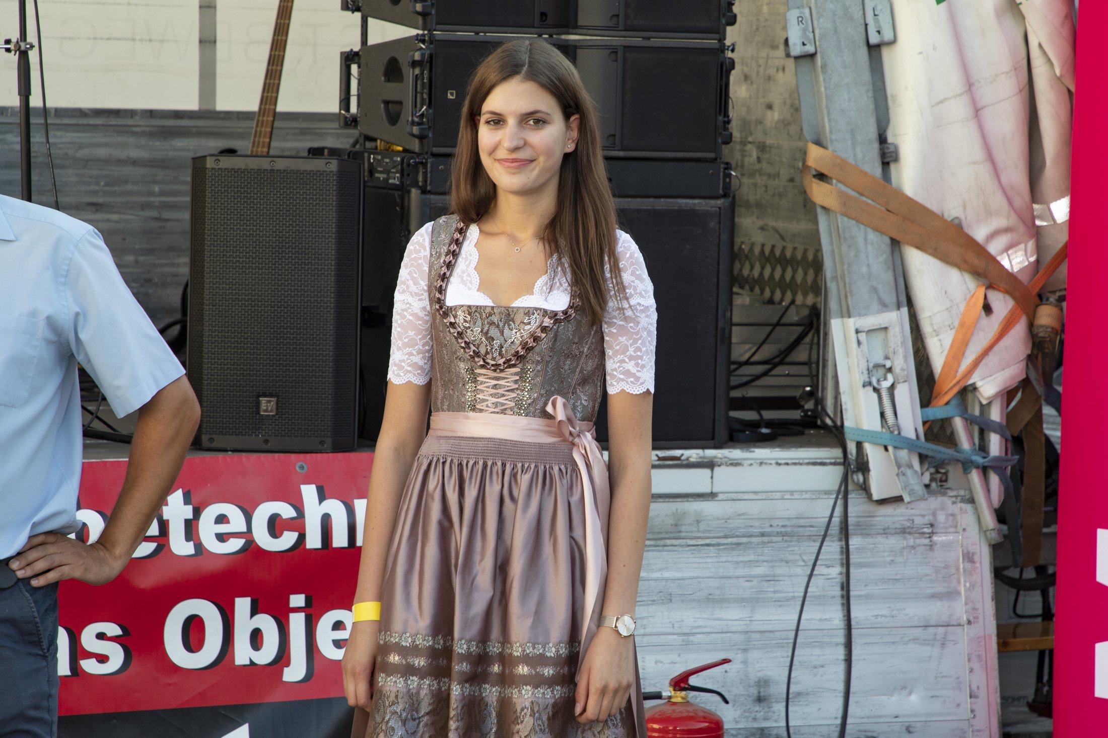 Bier-und-Kulinarikfest-Perg-2021 (17)