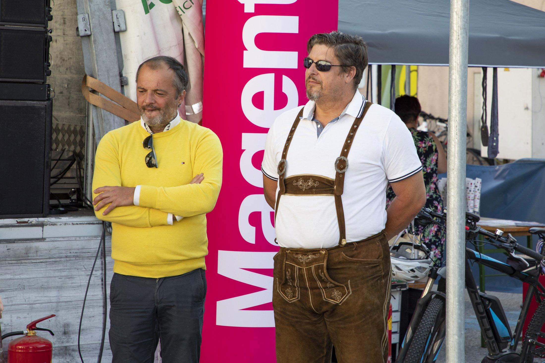 Bier-und-Kulinarikfest-Perg-2021 (20)
