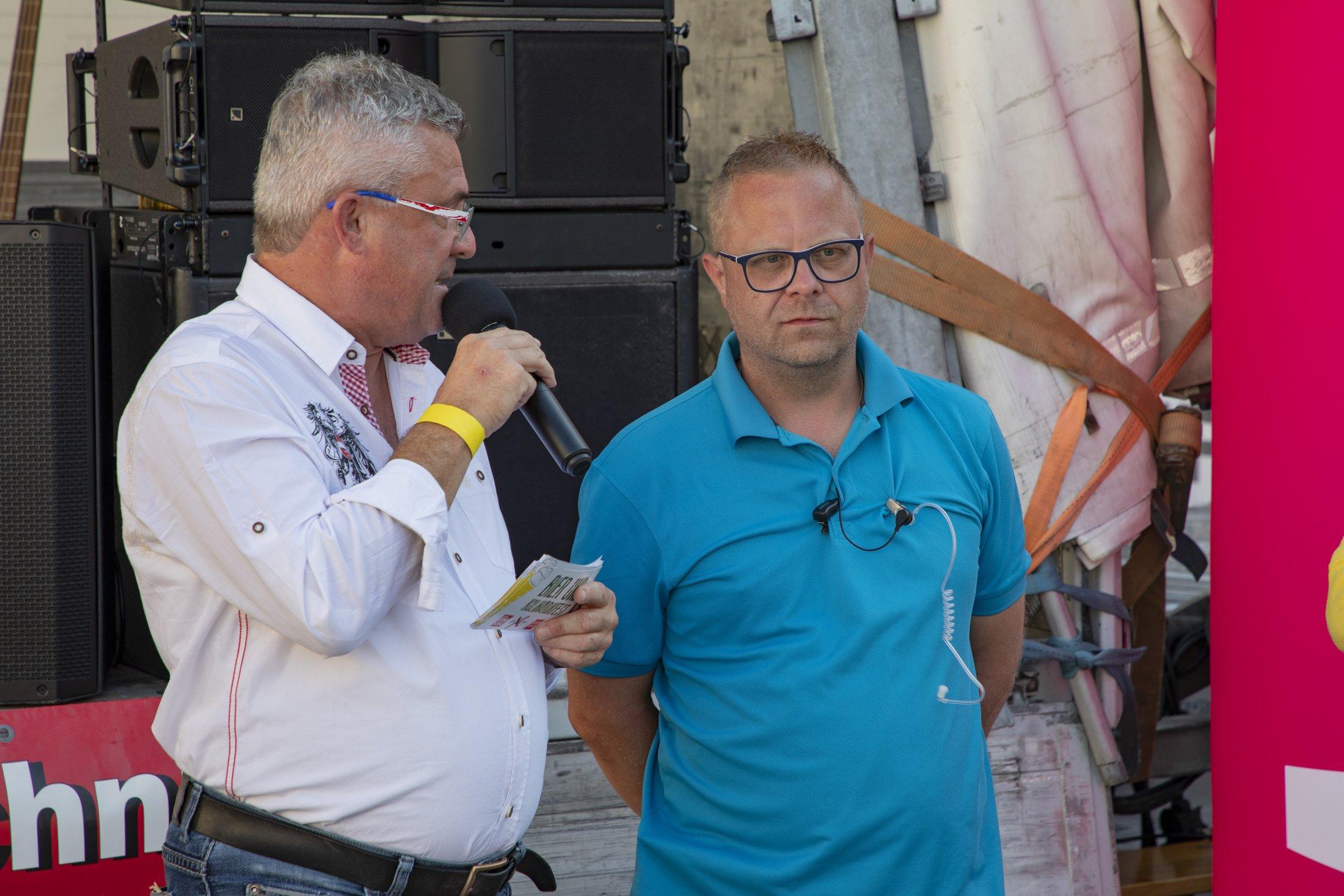 Bier-und-Kulinarikfest-Perg-2021 (28)