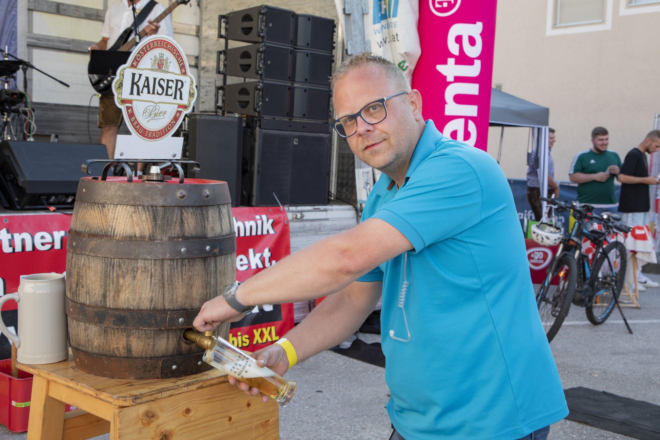 Bier-und-Kulinarikfest-Perg-2021 (2)