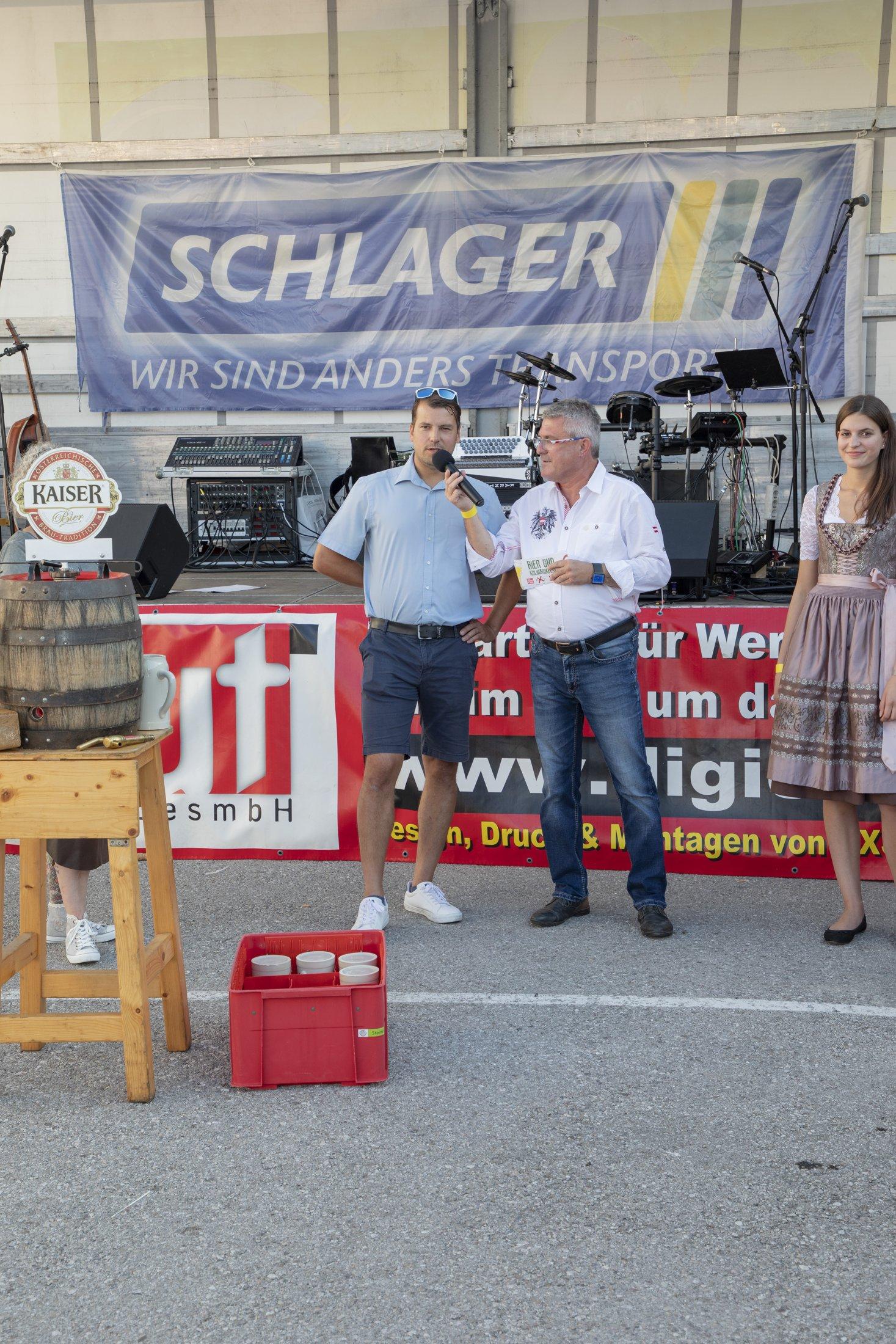 Bier-und-Kulinarikfest-Perg-2021 (36)