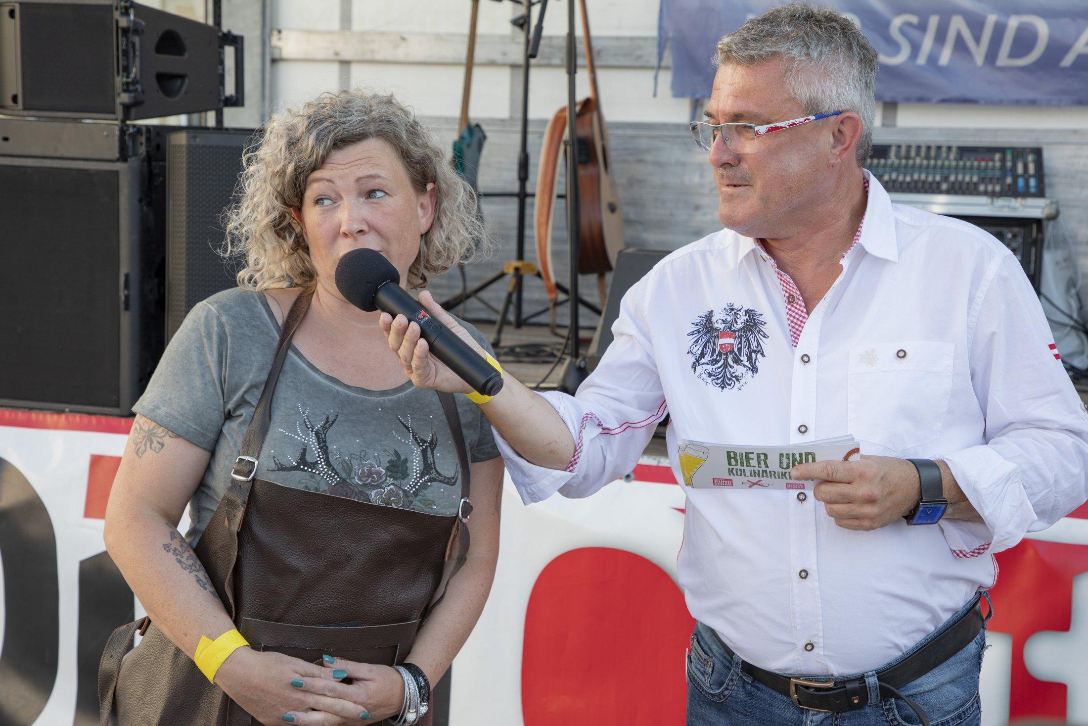Bier-und-Kulinarikfest-Perg-2021 (39)