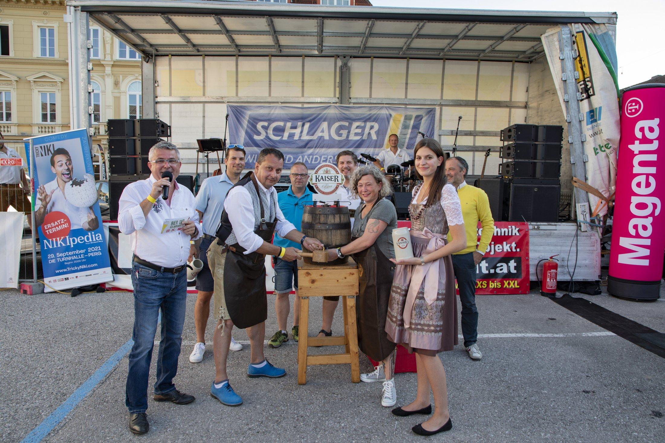 Bier-und-Kulinarikfest-Perg-2021 (3)