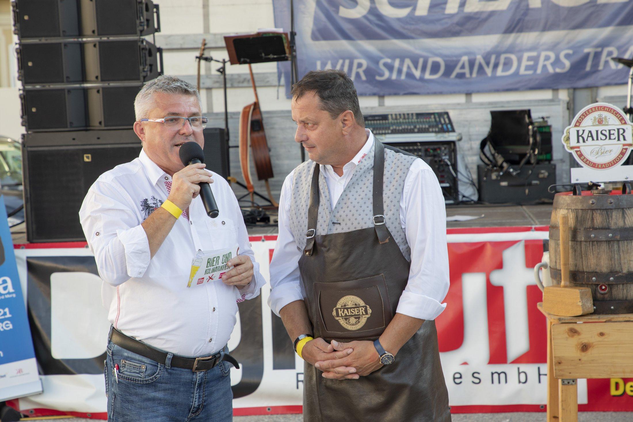 Bier-und-Kulinarikfest-Perg-2021 (40)
