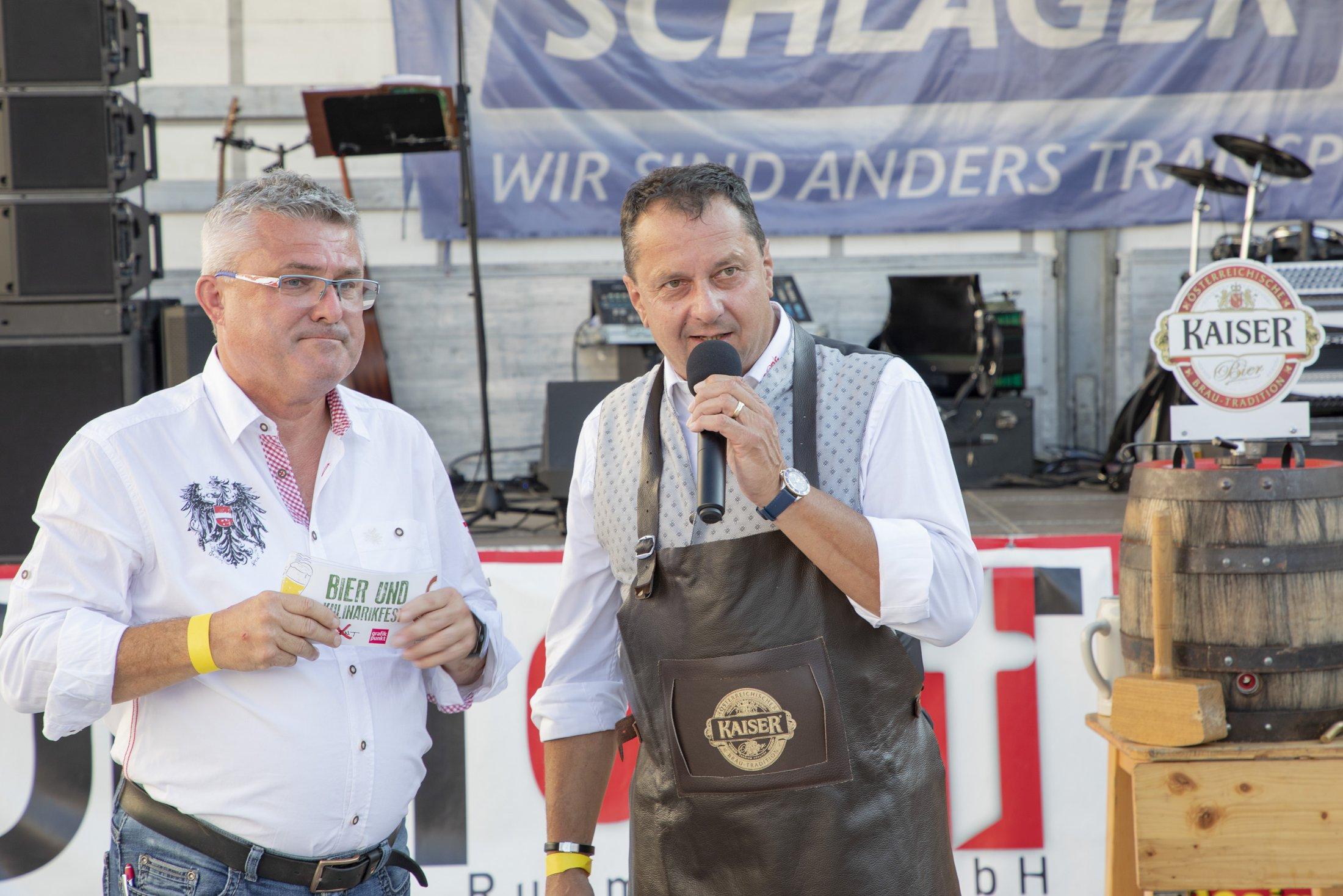 Bier-und-Kulinarikfest-Perg-2021 (42)
