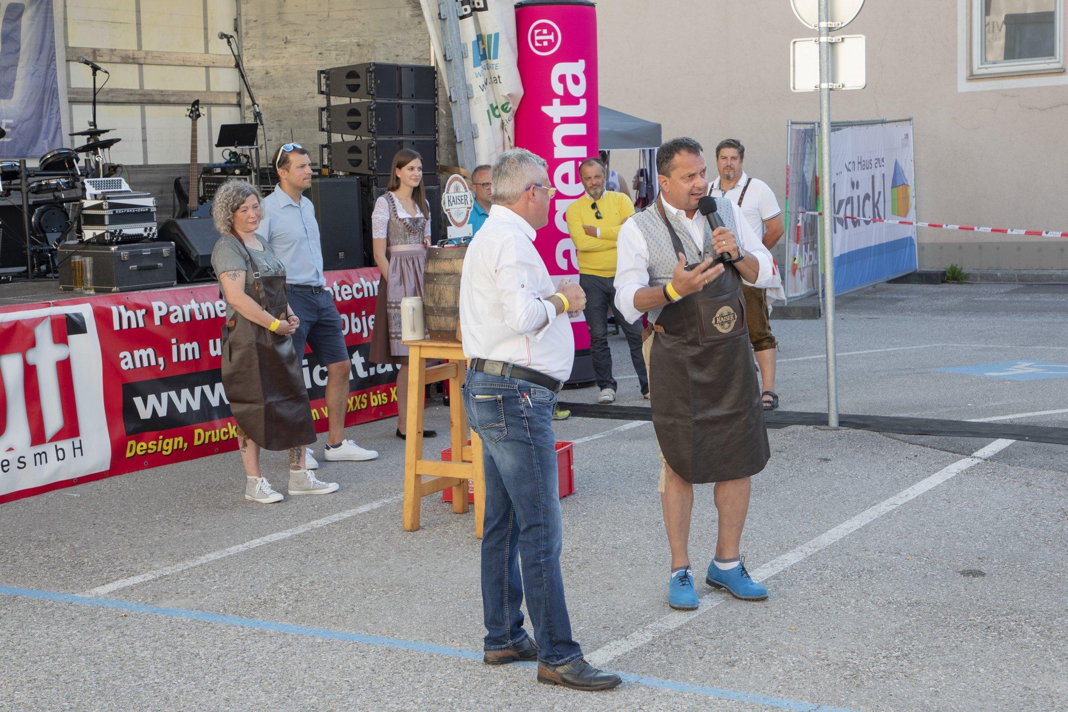 Bier-und-Kulinarikfest-Perg-2021 (45)