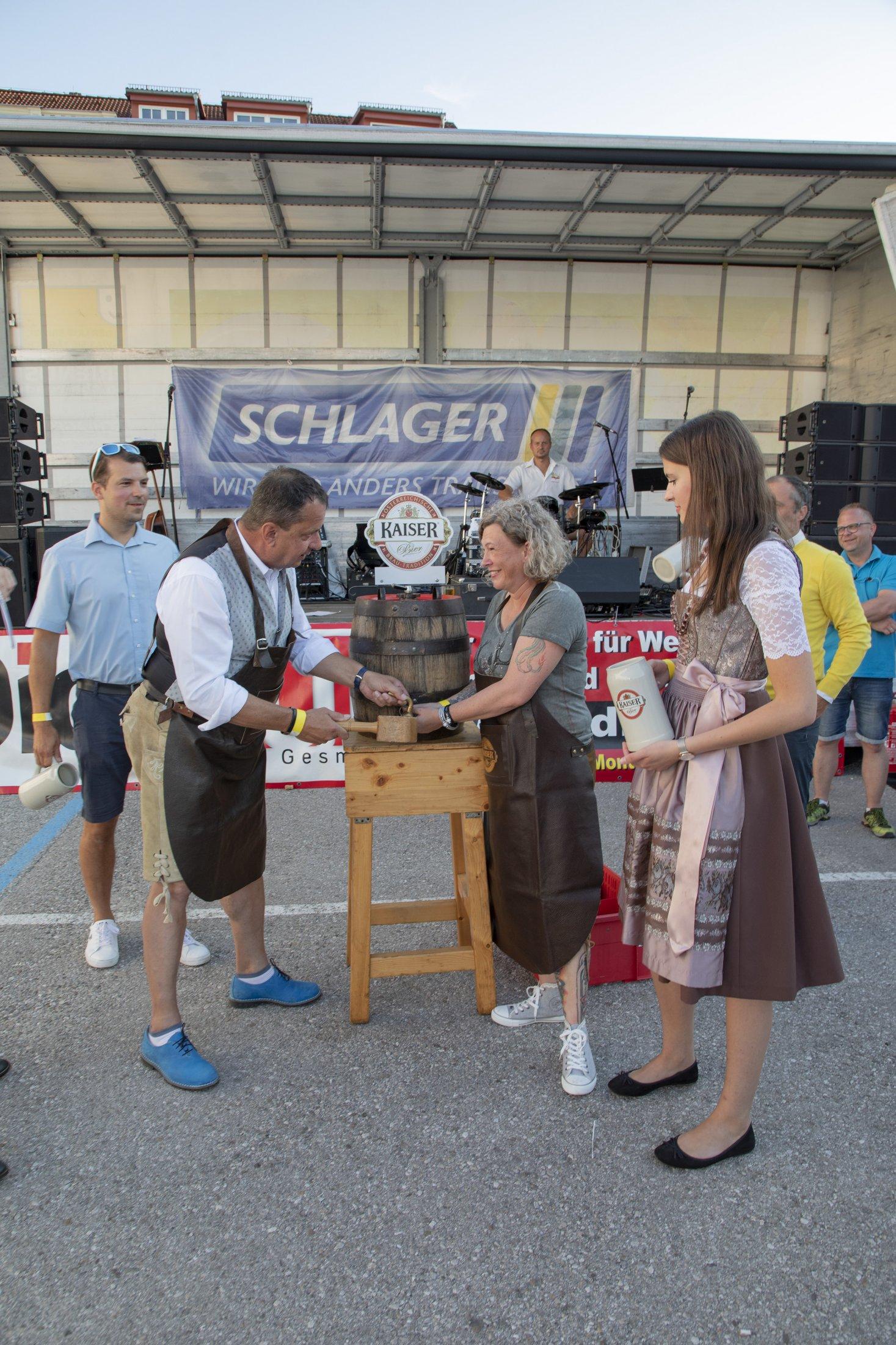 Bier-und-Kulinarikfest-Perg-2021 (50)
