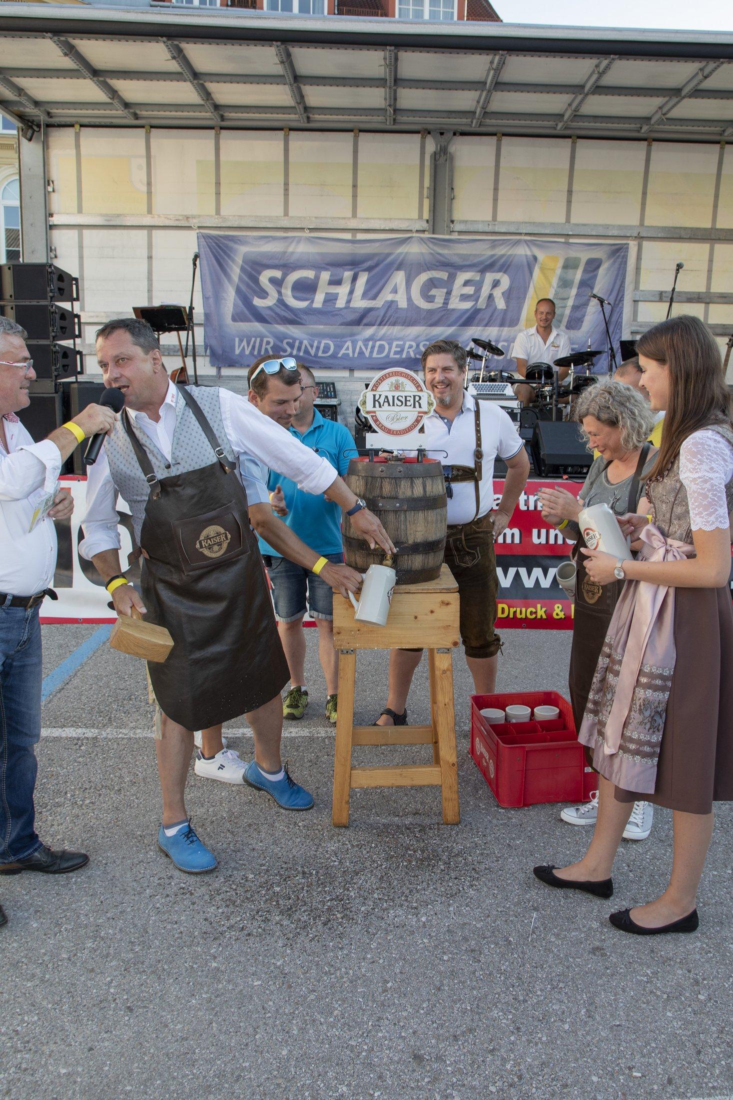 Bier-und-Kulinarikfest-Perg-2021 (55)