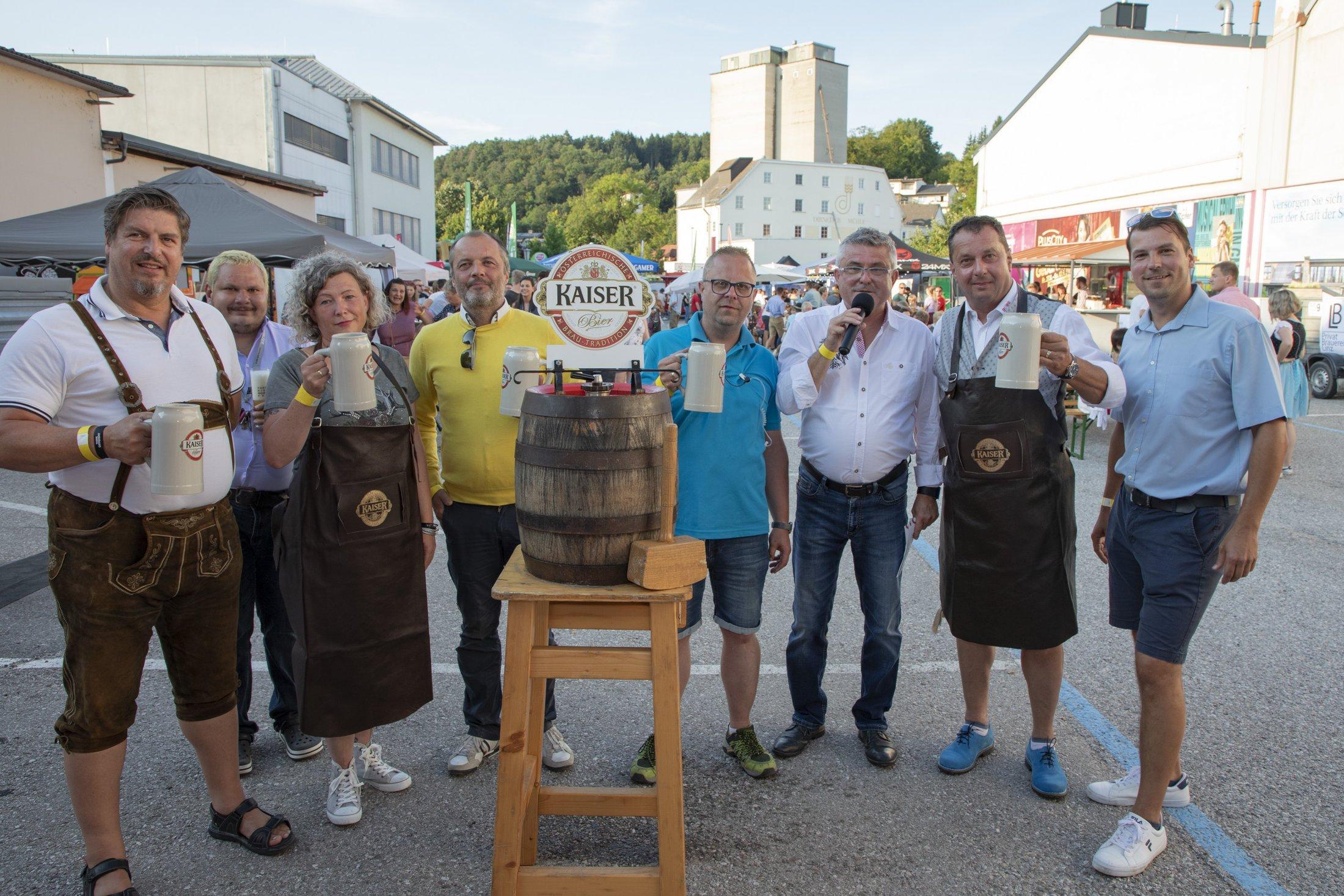 Bier-und-Kulinarikfest-Perg-2021 (57)