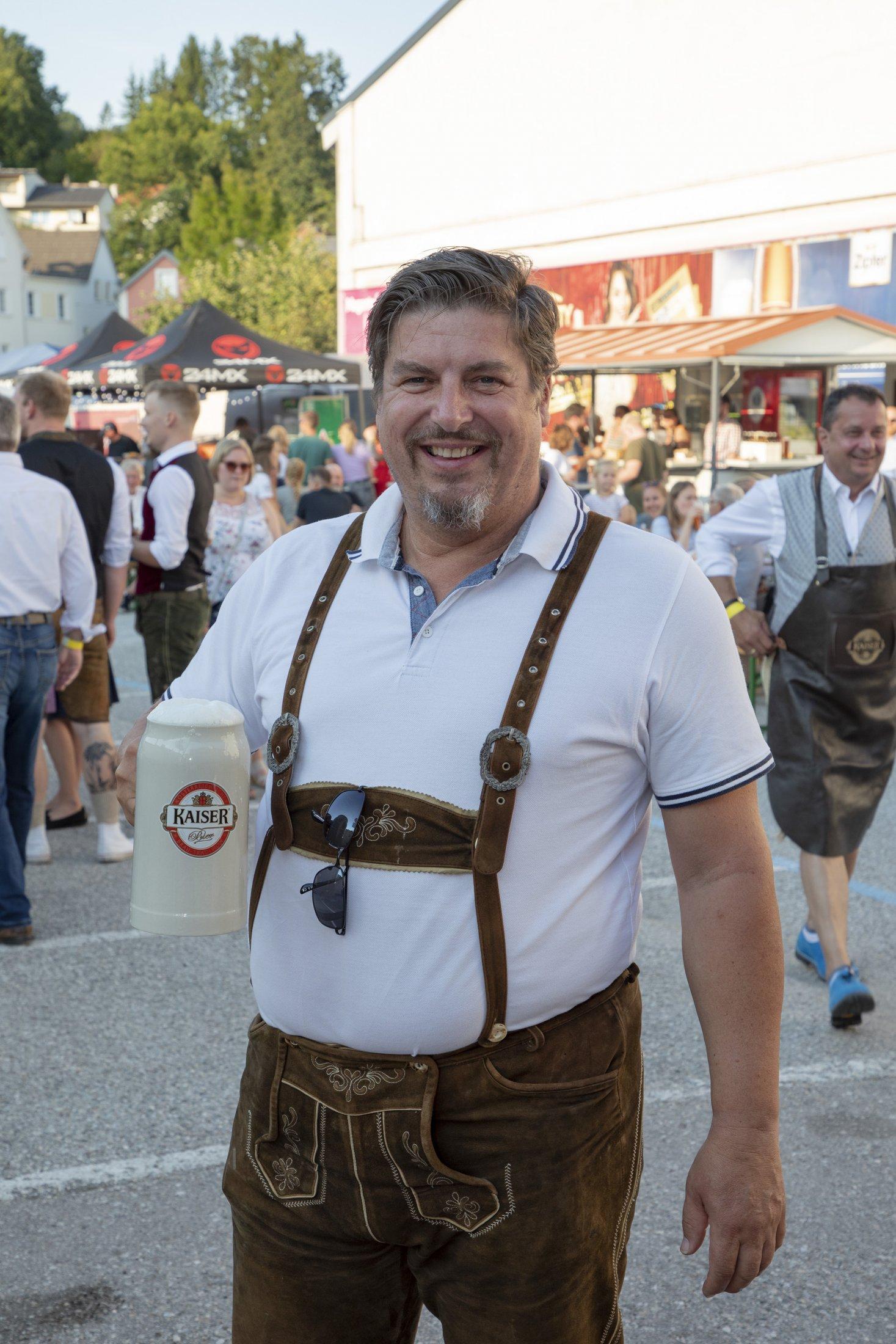 Bier-und-Kulinarikfest-Perg-2021 (58)