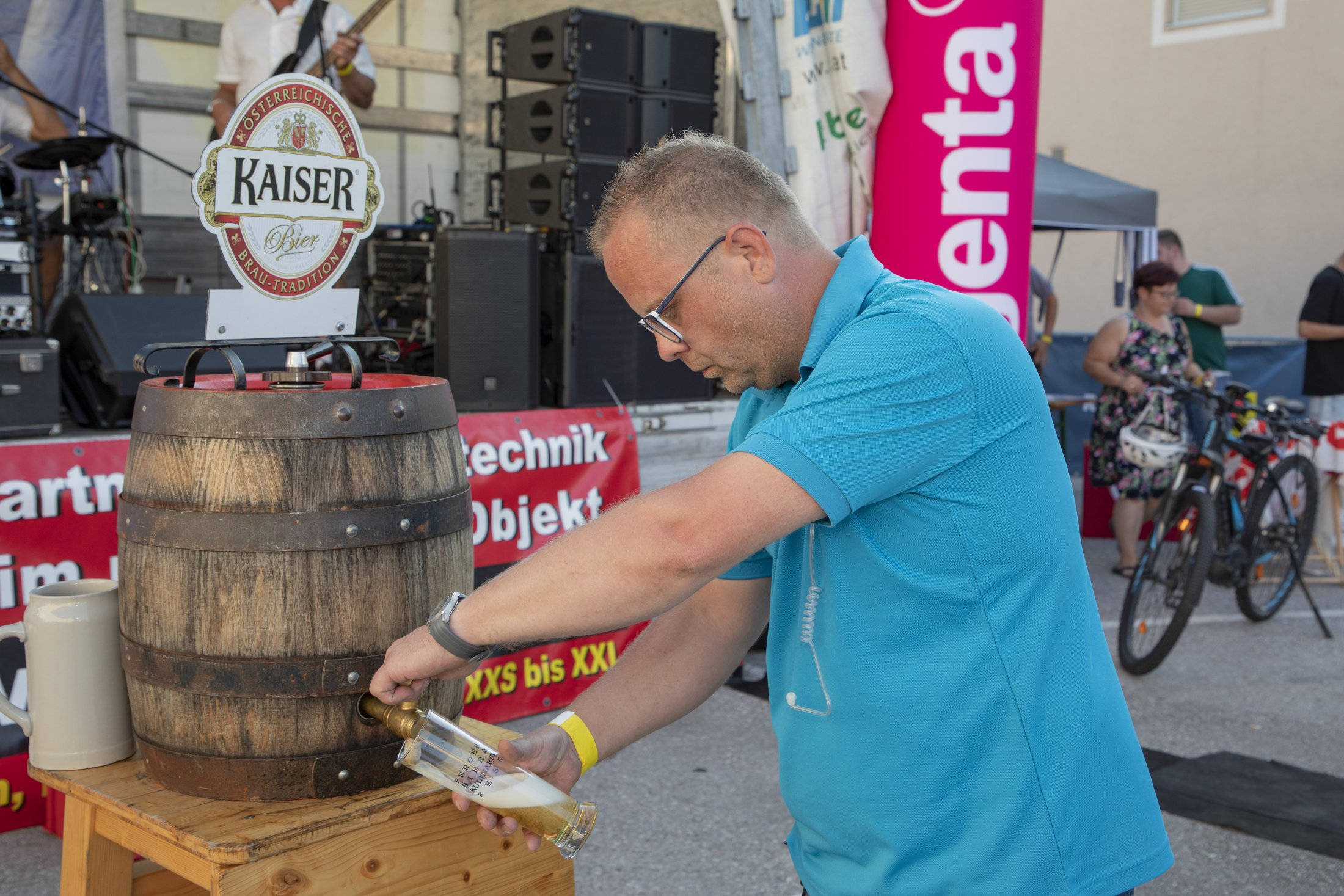 Bier-und-Kulinarikfest-Perg-2021 (61)