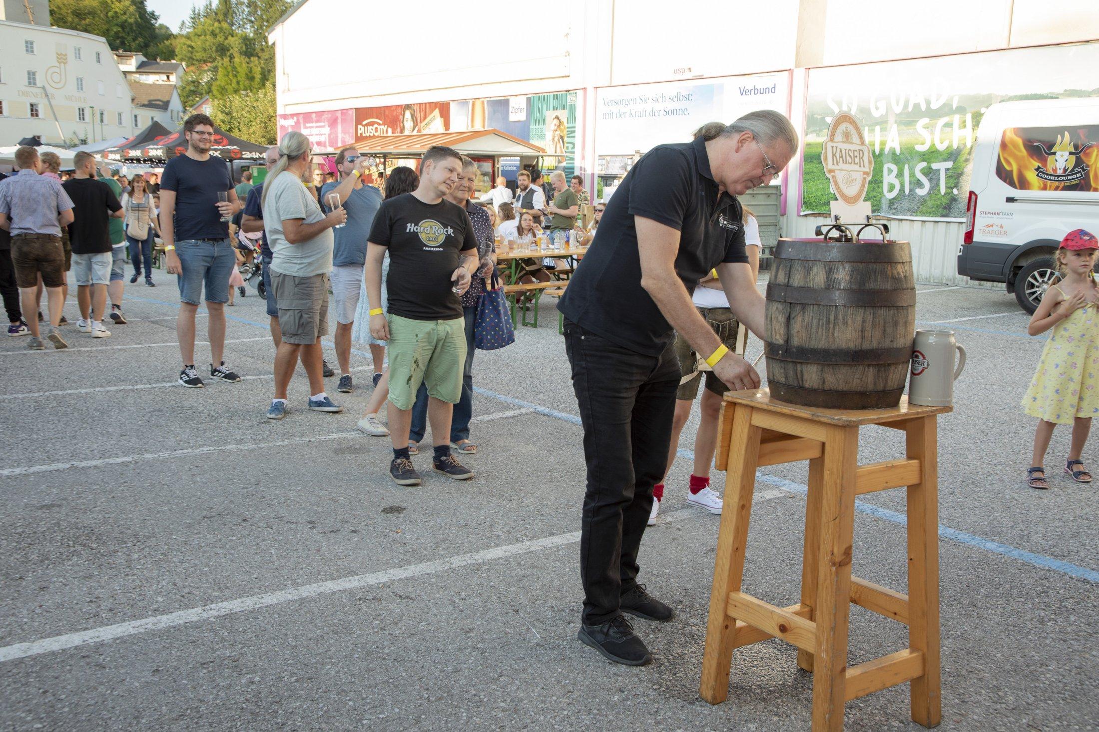Bier-und-Kulinarikfest-Perg-2021 (62)