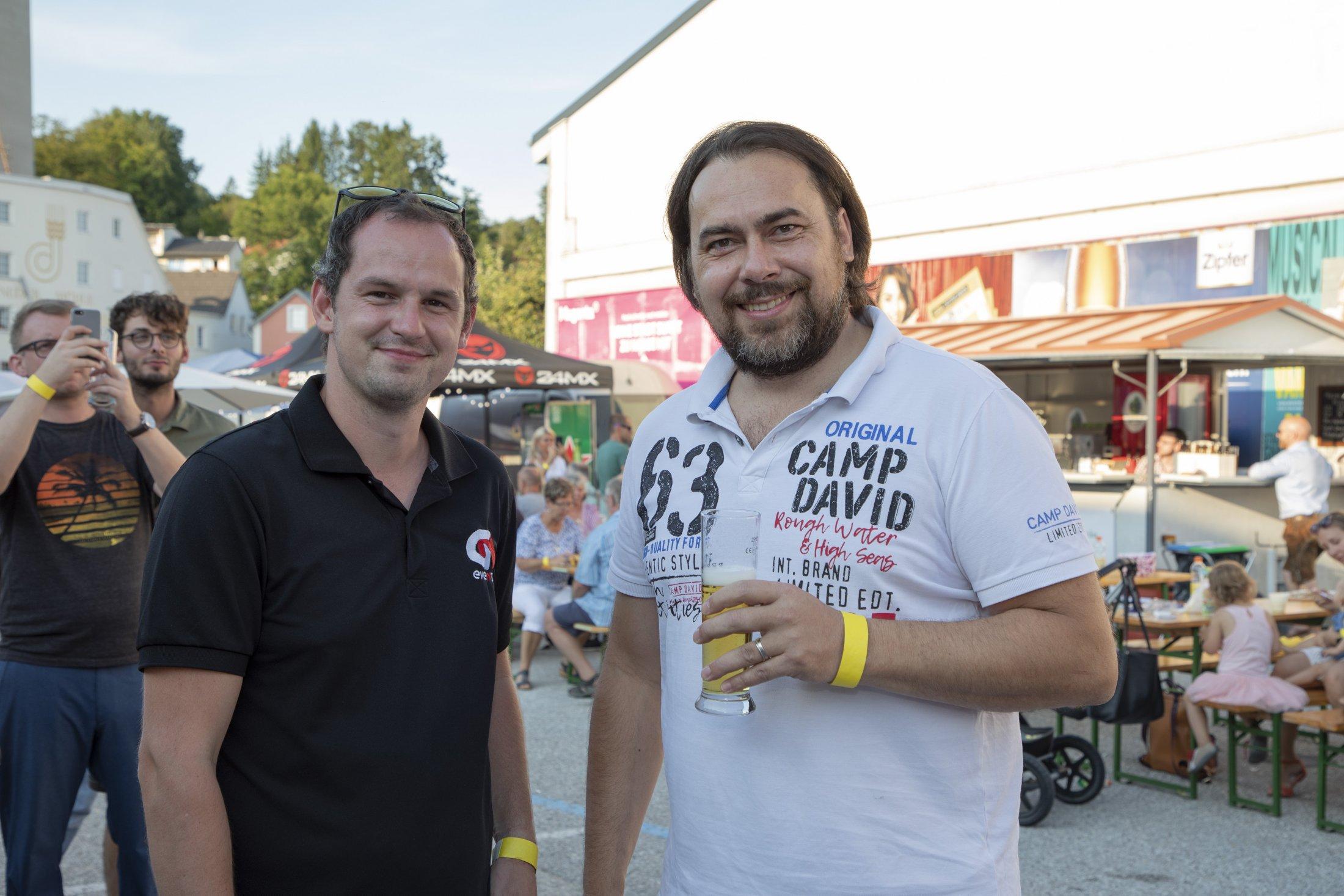 Bier-und-Kulinarikfest-Perg-2021 (63)