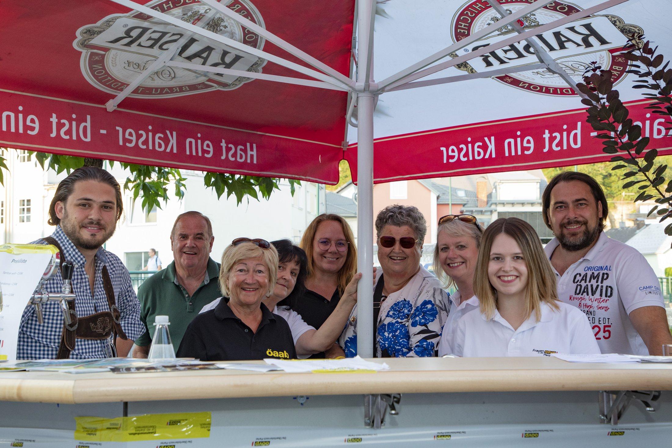 Bier-und-Kulinarikfest-Perg-2021 (6)