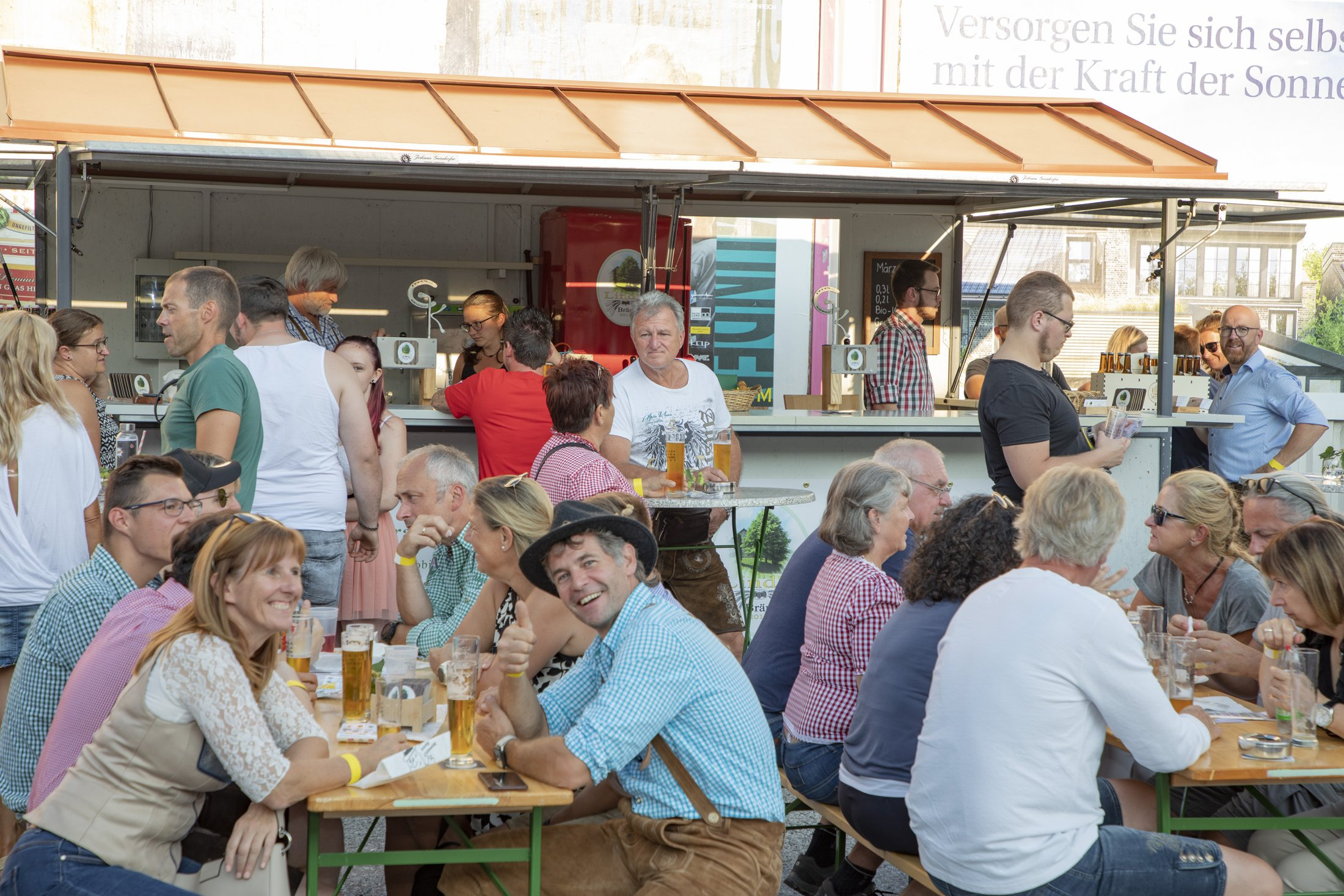Bier-und-Kulinarikfest-Perg-2021 (71)
