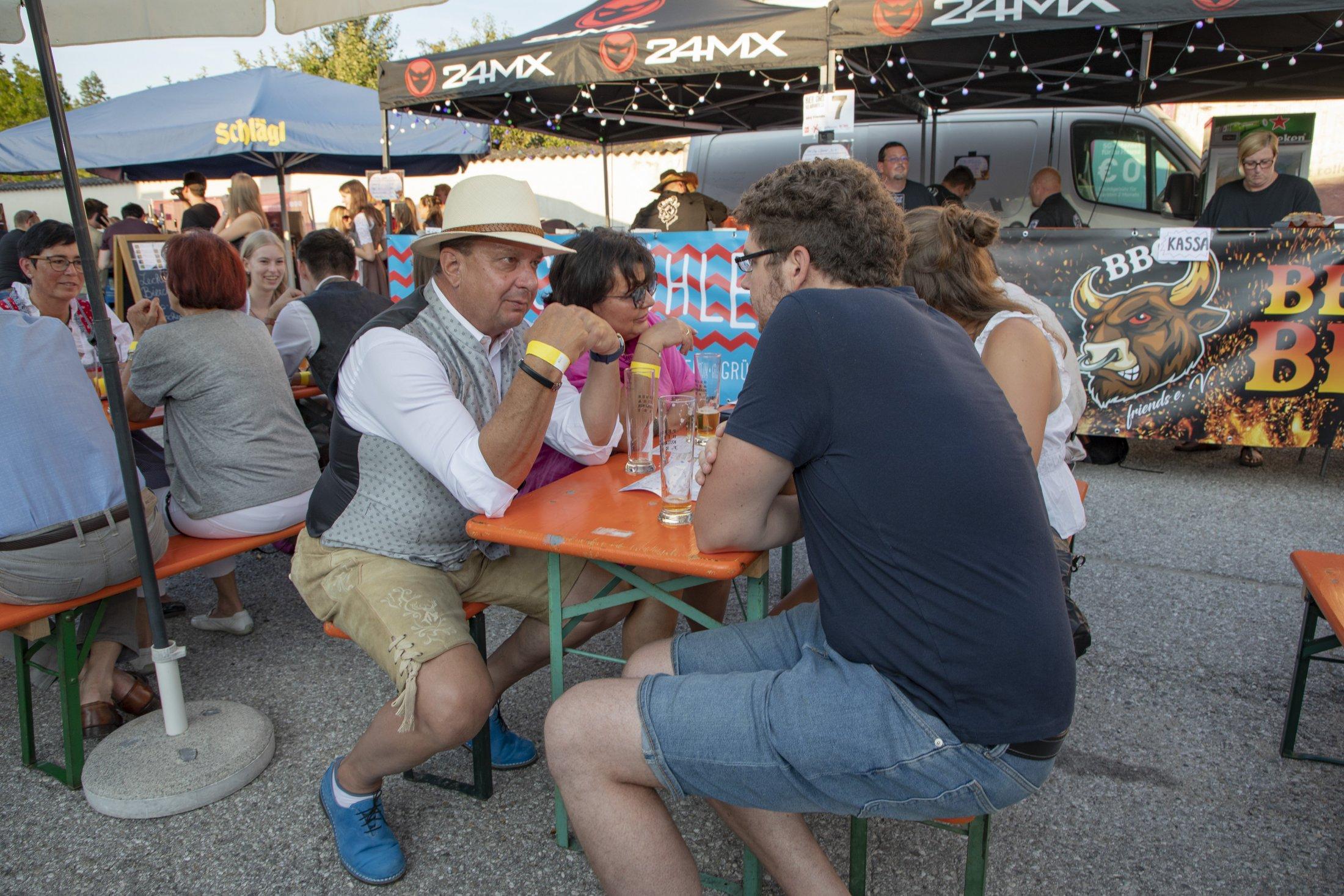 Bier-und-Kulinarikfest-Perg-2021 (73)