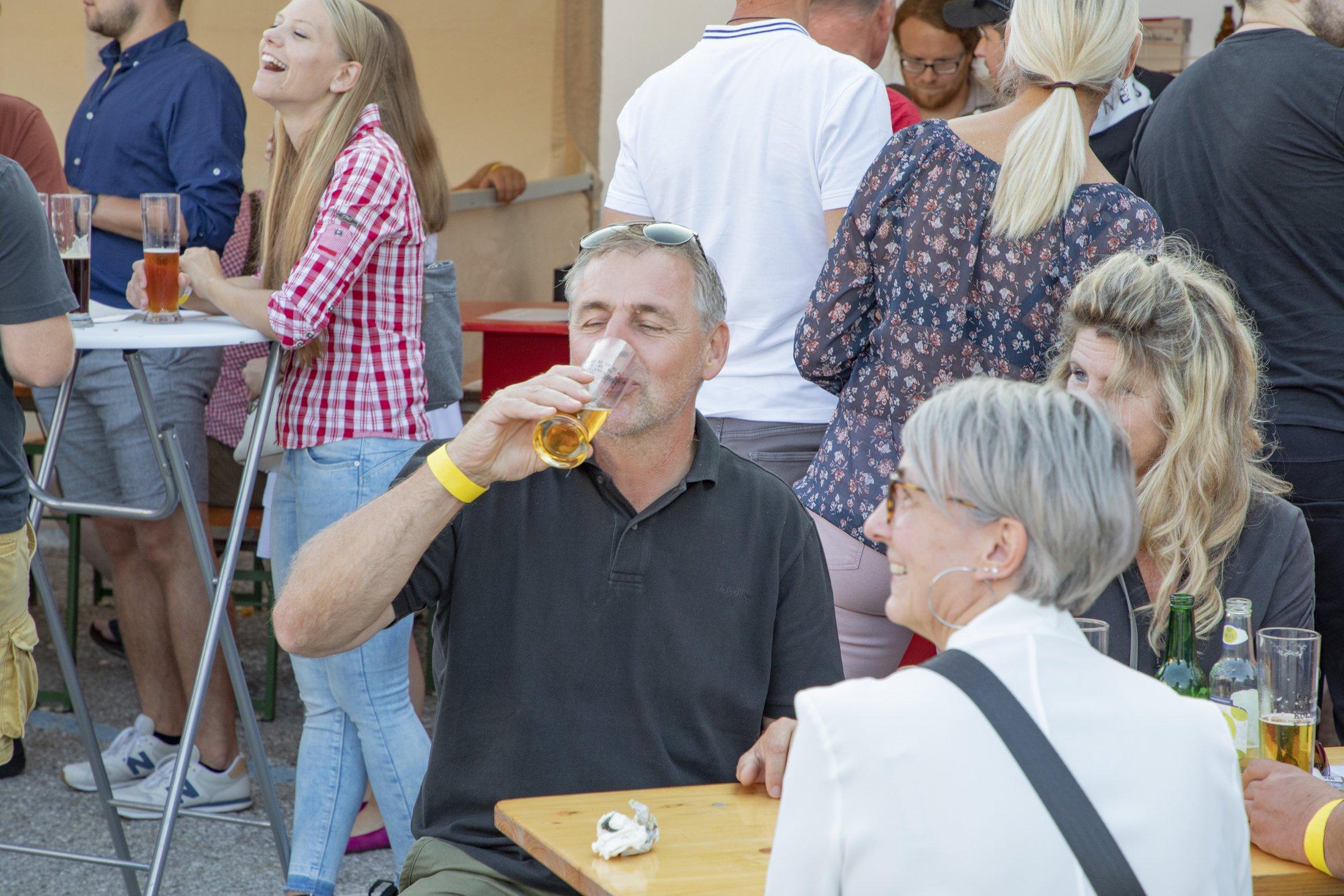Bier-und-Kulinarikfest-Perg-2021 (82)