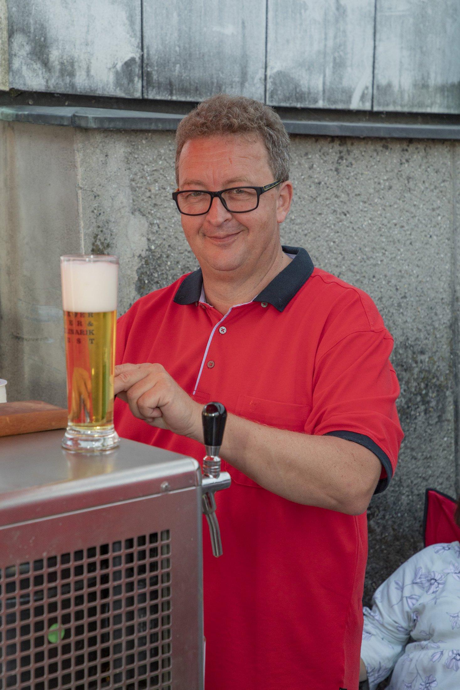 Bier-und-Kulinarikfest-Perg-2021 (83)