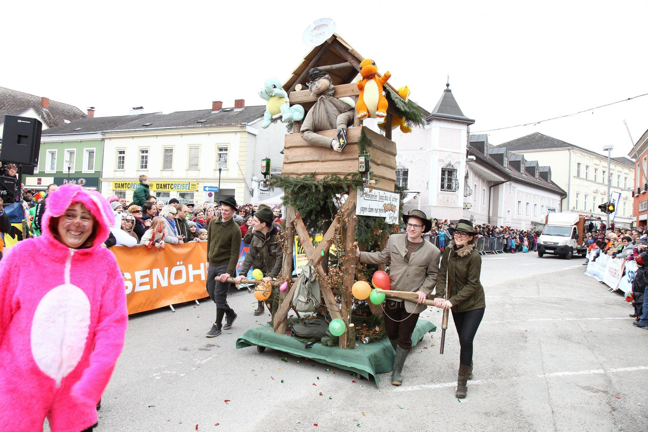 Faschingsumzug-Perg-2017091