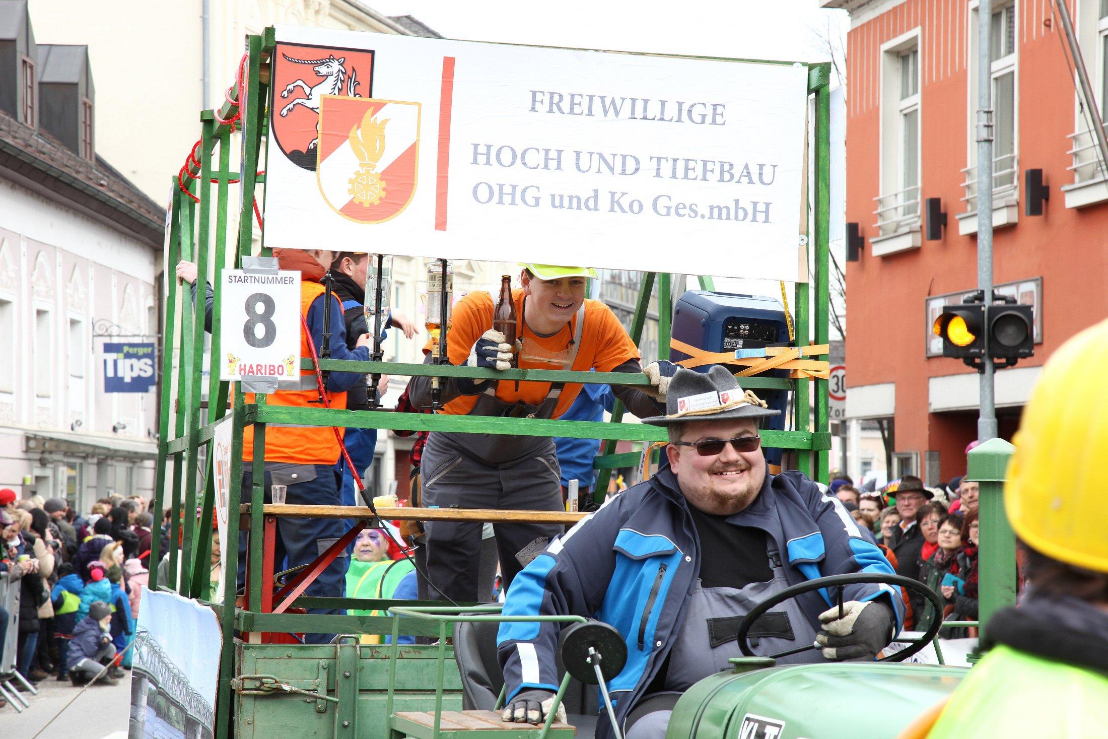 Faschingsumzug-Perg-2017136