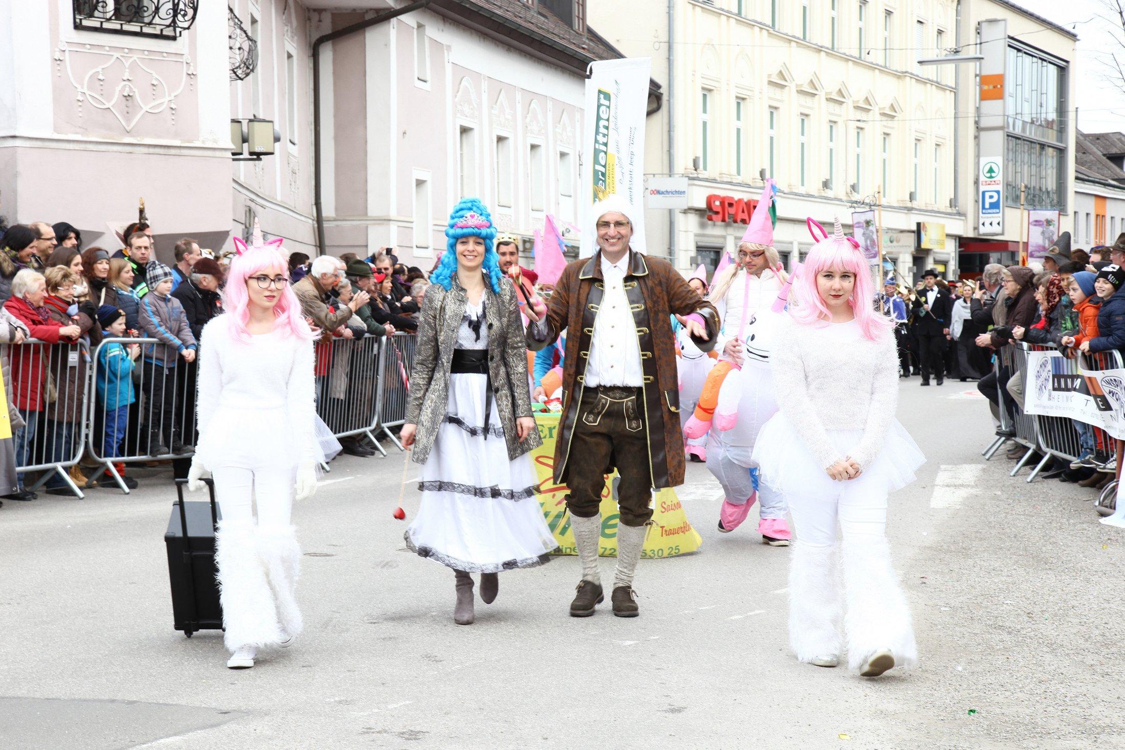 Faschingsumzug-Perg-2017153