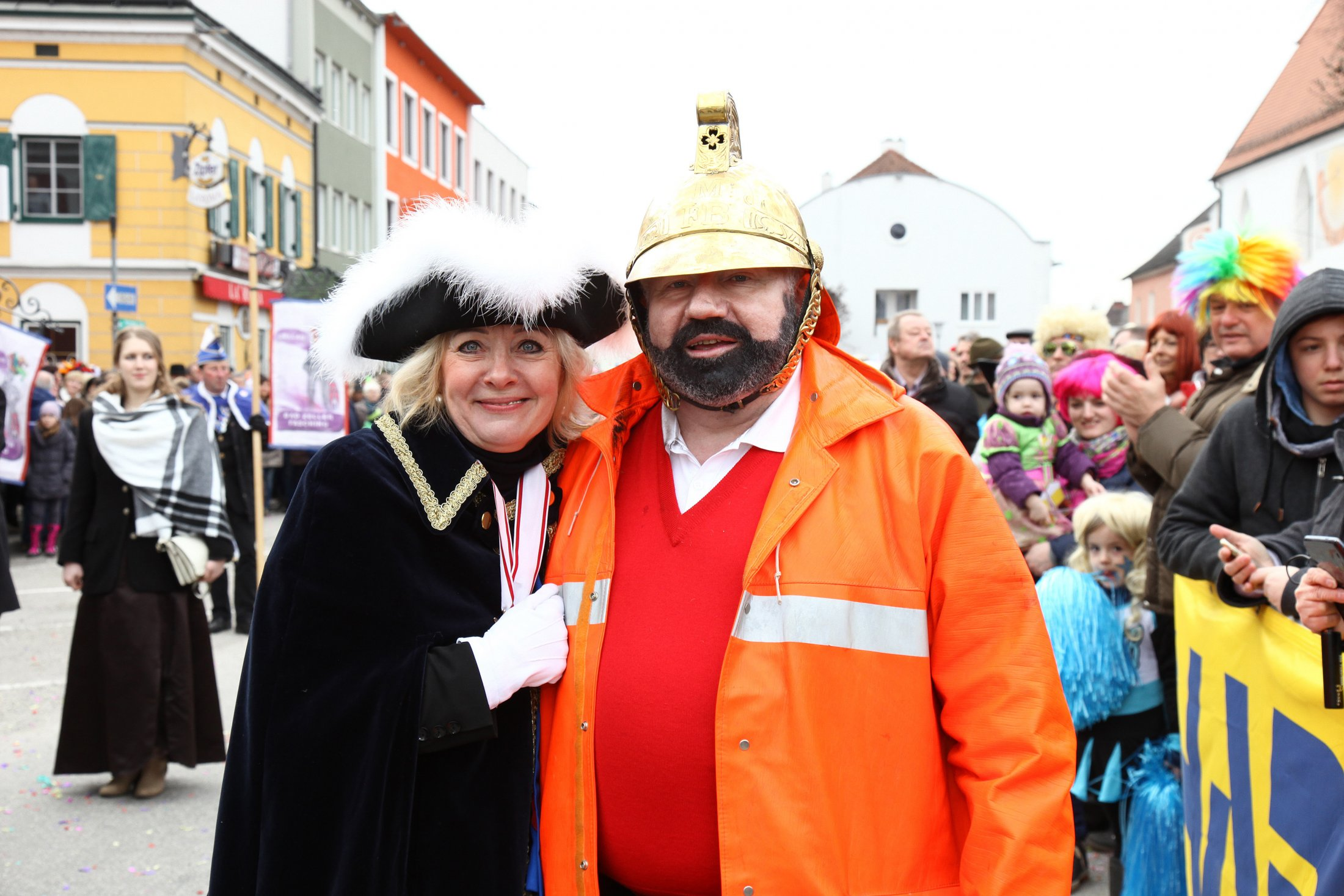 Faschingsumzug-Perg-2017172