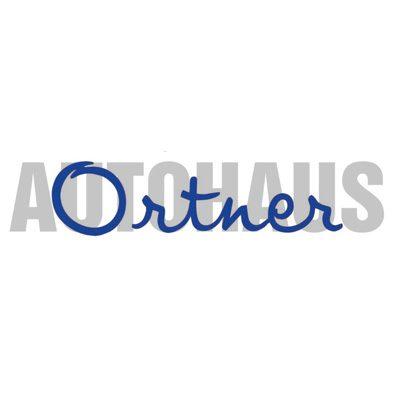 Autohaus-Ortner.jpg