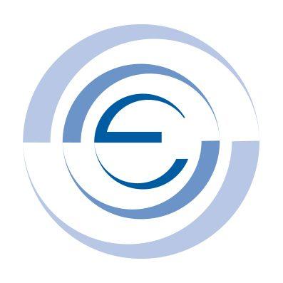EWERK-Perg.jpg
