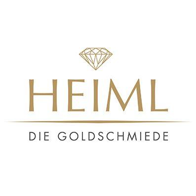 Die-Goldschmied-Heiml.jpg