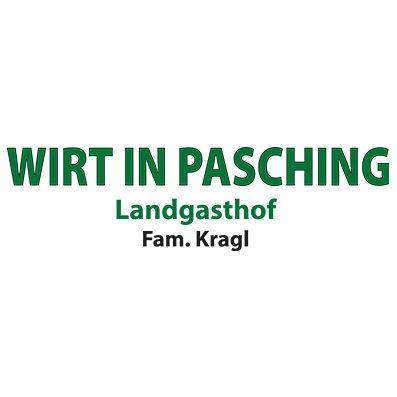 Wirt-in-Pasching.jpg
