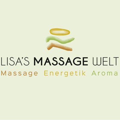 Lisas-Massage-Welt.jpg