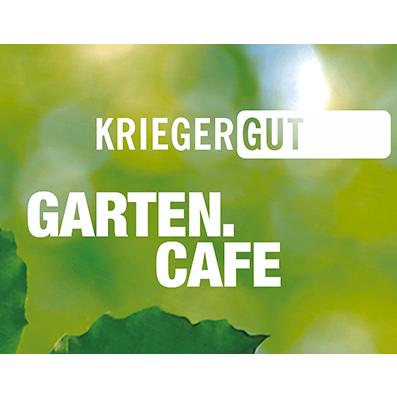 Kriegergut-Garten-Cafe.png