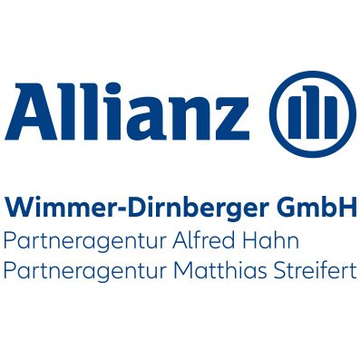Allianz-Dirnberger-Irrgeher-GmbH.jpg