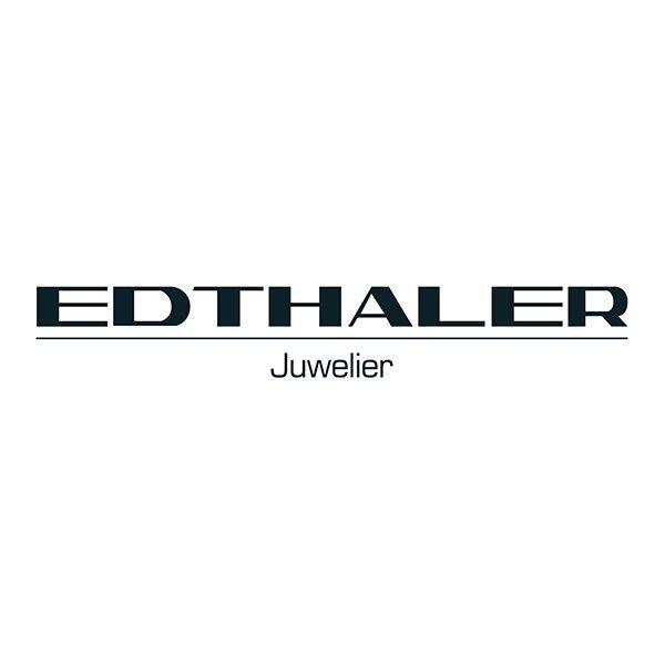 Logo_Edthaler.jpg