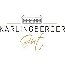 Karlingbergergut.jpg