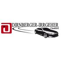 Dirnberger_Irrgeher.jpg