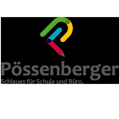 Poessenberger.png