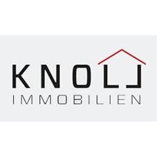 Logo_Knoll.jpg