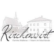 Logo_Kirchenwirt.jpg