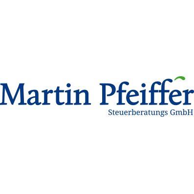 Martin-Pfeiffer.jpg